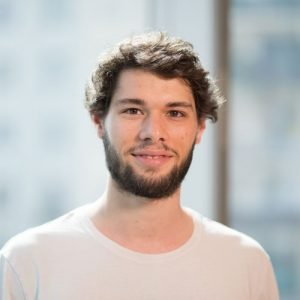 Miquel Puig 5g IoT Software Networks