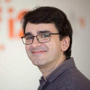 Miquel Tarzán 5g IoT RINA