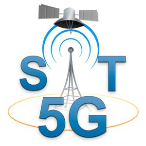 """Résultat de recherche d'images pour """"sat5g logo"""""""